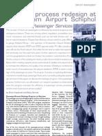 43_kaashoek_schiphol_passenger_process_redesign