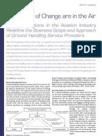 43_lamberts_ground_handling