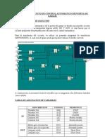 2do Avance Proyecto Digitales