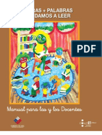 Manual Profesor 050908 CORREGIDO