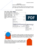 CURSO COREL DRAW X3.pdf