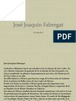 José Joaquín Fabregat. Grabador.pdf