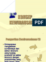 4. Konsep Kewirausahaan.ppt