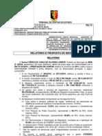 Proc_02416_12_0241612mae_d_agua11ppl.doc.pdf
