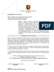 13120_12_Decisao_cbarbosa_AC1-TC.pdf