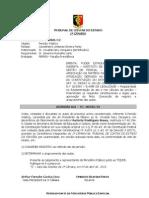 11826_12_Decisao_gmelo_AC1-TC.pdf