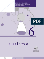 6. Gu a Autismo