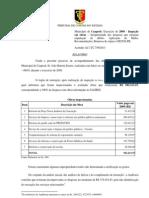 10088_11_Decisao_cqueiroz_AC1-TC.pdf