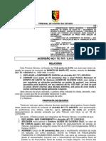 08097_02_Decisao_mquerino_AC1-TC.pdf