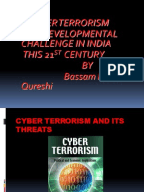 cyberterrorism case essay Free cyber terrorism papers, essays, and research papers  that is what is generally thought of when one hears the word terrorism in most cases it is true, but .