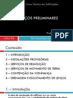 TC1-A3