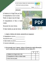 Ficha_texto