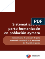 05_Parto_aymara