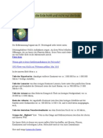 129079999-Theorien-Und-Fakten-Warum-Gibt-Es-Keine-Satellitenaufnahmen-Der-Pole-Mehr.pdf