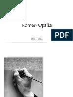Roman Opalka.pdf