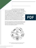 Microsoft Word - 02.Batuan Beku.doc
