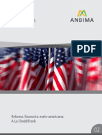 Perspectivas ANBIMA Reforma Americana
