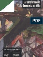 La transformacion economica de chile.pdf