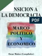 transicion a la democracia marco politico y economico.pdf