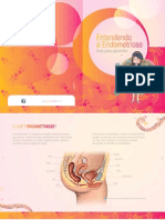 1621495-Folheto_Paciente_Endometriose