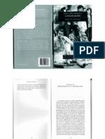 Interculturalidad y Comunicac de Alejandro Grimsom
