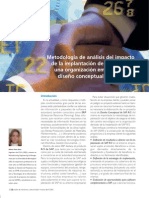 PAG22-27_(II-2004)-224
