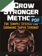 GrowStrongerMethod_PressQuality_r4
