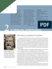 Antropologia u2 ed. tinta fresca