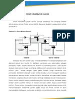 PRINSIP-KERJA-REVERSE-OSMOSIS.pdf