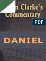 o Livro Do Profeta Daniel