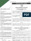 4-2013 CSJ.pdf