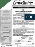 Ley de Declaración del Pop Wuj Como Patrimonio Nacional de la Nación.pdf