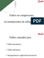 06-07 Problemas- Soluciones Compresores