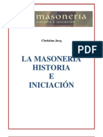 christian_jacq_la_masoneria_historia_e_iniciacion.pdf
