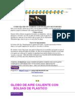COMO HACER UN COHETE CON UN PALITO DE FOSFORO.doc