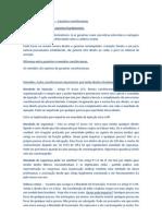 Remýýdios_constitucionais