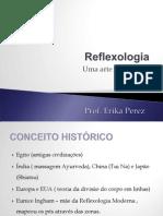 Reflexologia Prof. Erika 1[1]