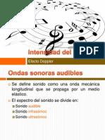 3.2.2 y 3.2.3 Intensidad del sonido.pptx