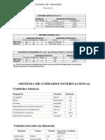 Iiq 311 Balance de Materia y Energia-12