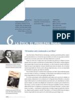 Etica u6 ed. tinta fresca
