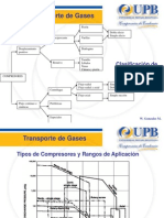 3 - Compresores.pdf