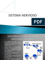 SISTEMA NERVIOSO CENTRAL.pptx