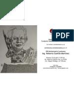 HOMENAJE ING HEBERTO CASTILLO.jpg.pdf