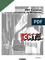 Libro Format Ivo 0 Cnt Canarias