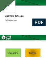 Engenharia de Energia-Augusto Brasil