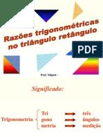 RazoesTrigonometricas-8