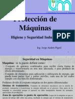 Pres Protección de Máquinas (1)