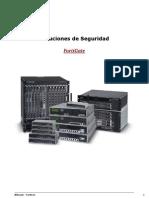 20_FortiGate.pdf