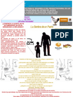EL BIOL FITOESTIMULANTE DE ORIGEN ORGÁNICO
