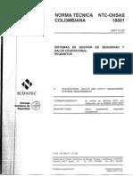NTC_OHSAS18001